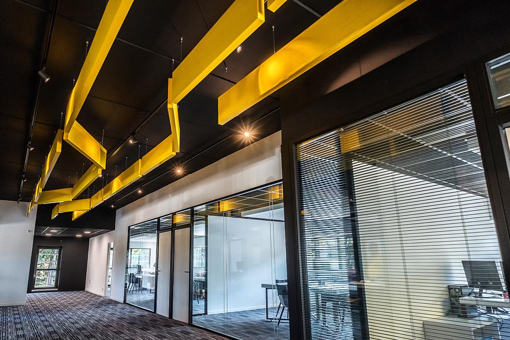 Arnaud Chapelle photographe normandie architecture batiments exterieur corporate interieur design (8)