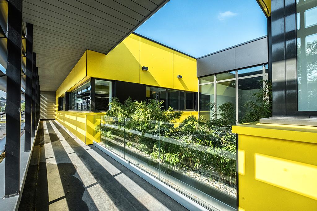 Arnaud Chapelle photographe normandie architecture batiments exterieur corporate interieur design (9)