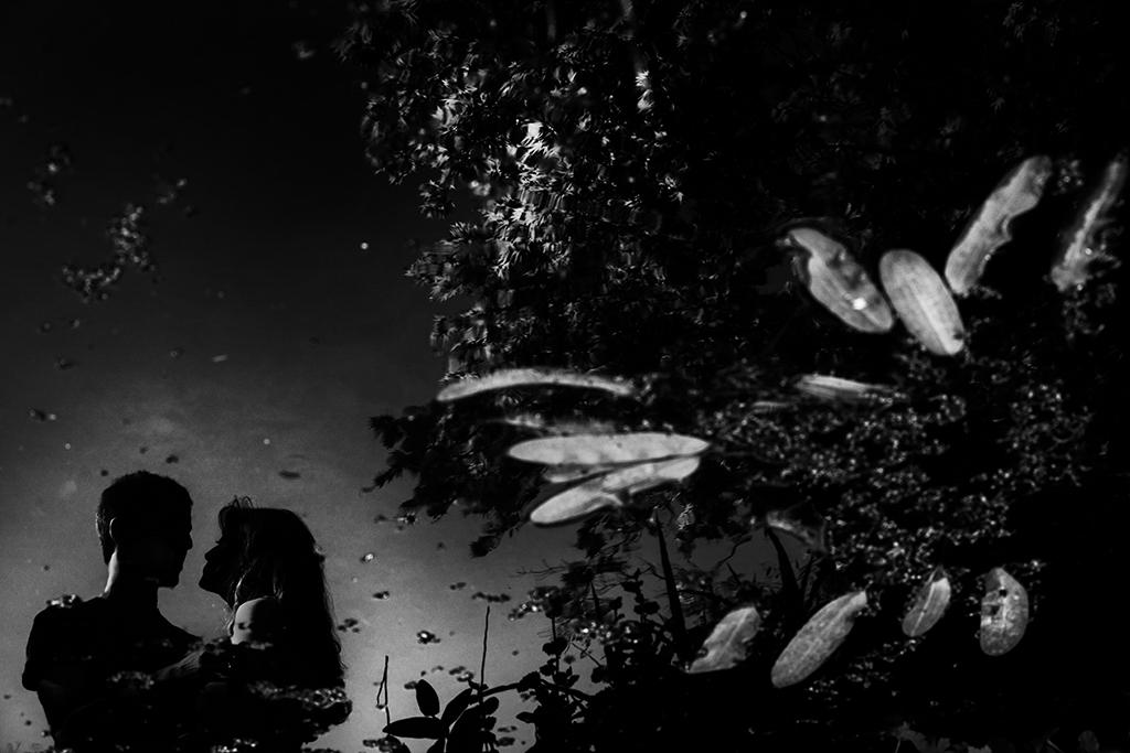 Arnaud Chapelle photographe normandie seance engagement couple amoureux (13)