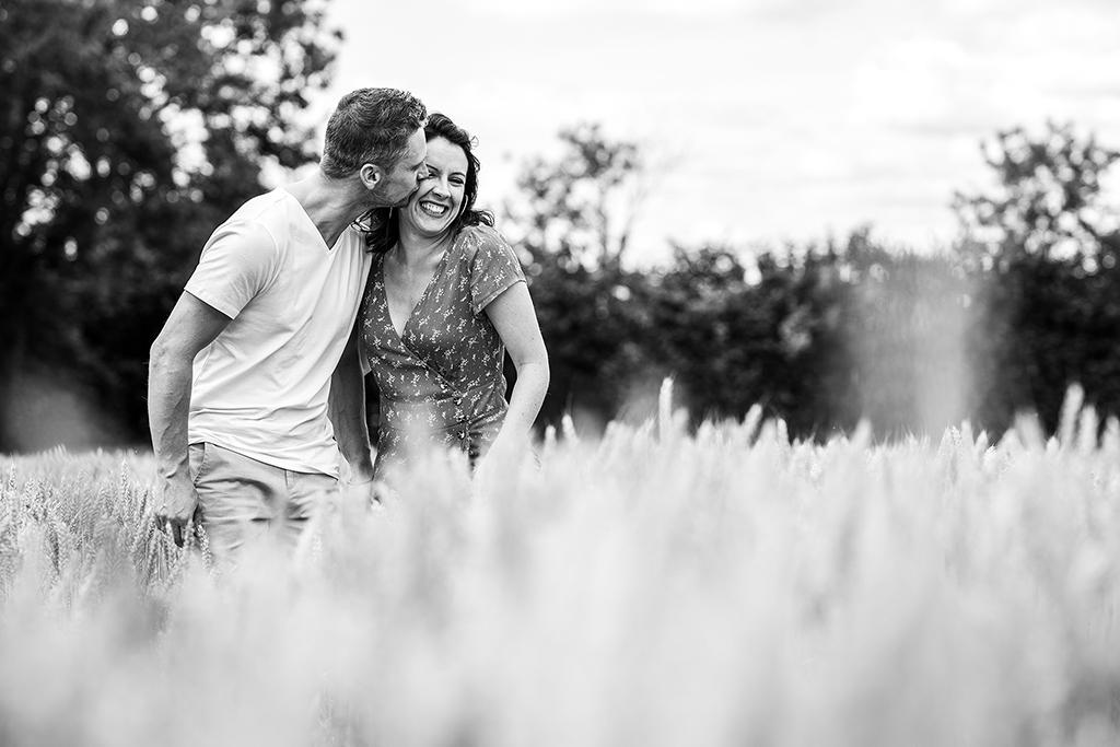 Arnaud Chapelle photographe normandie seance engagement couple amoureux (19)