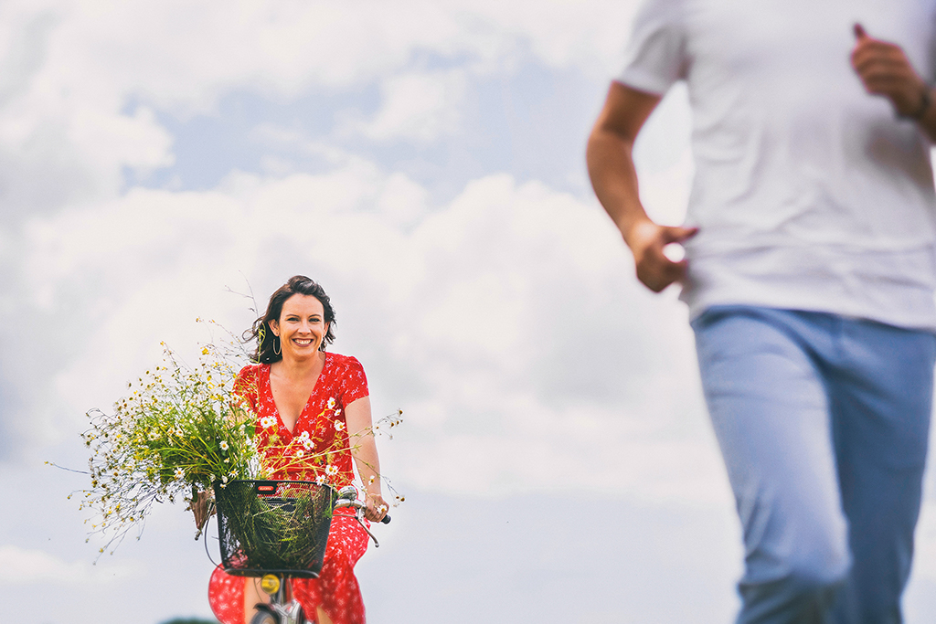 Arnaud Chapelle photographe normandie seance engagement couple amoureux (2)
