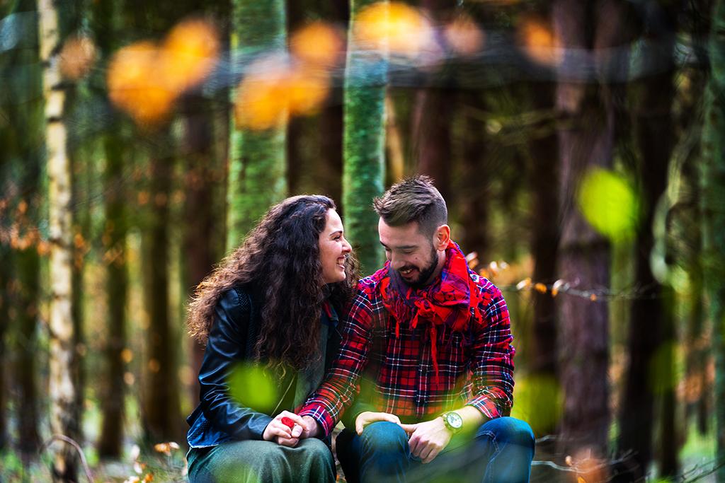 Arnaud Chapelle photographe normandie seance engagement couple amoureux (23)