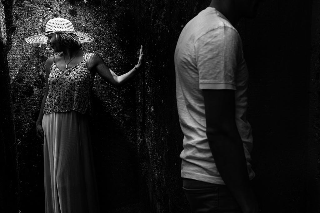 Arnaud Chapelle photographe normandie seance engagement couple amoureux (24)