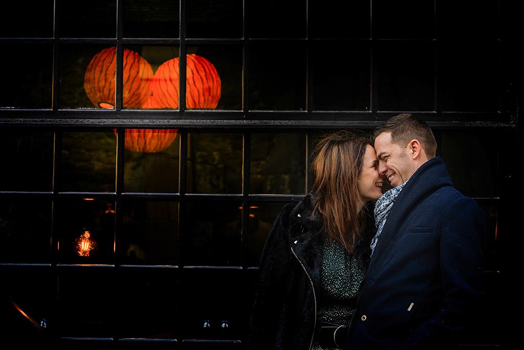 Arnaud Chapelle photographe normandie seance engagement couple amoureux (7)