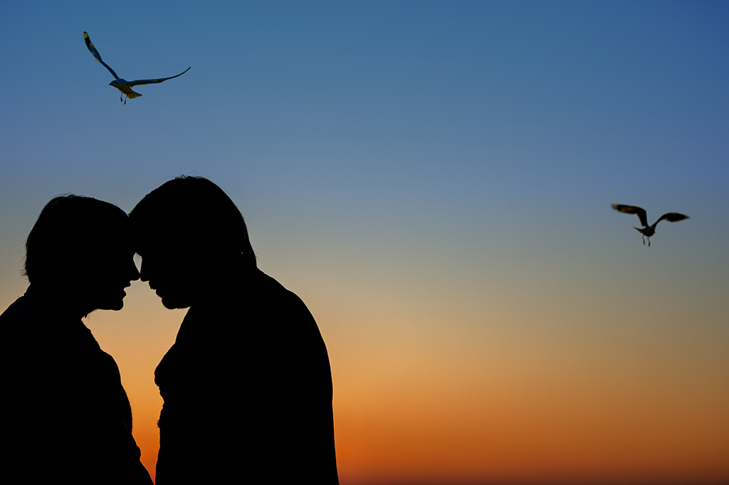 Arnaud Chapelle photographe normandie seance engagement couple amoureux (8)
