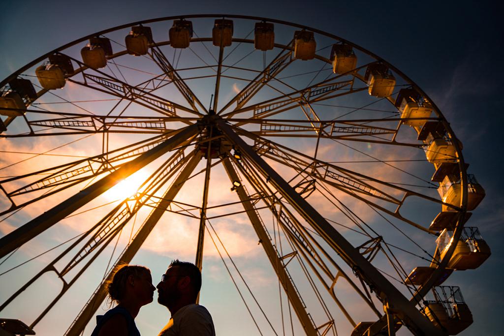 Arnaud Chapelle photographe normandie seance engagement couple amoureux (9)