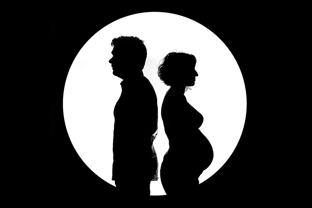 Arnaud Chapelle photographe normandie séance maternité grossesse nouveau né bébé famille (10)