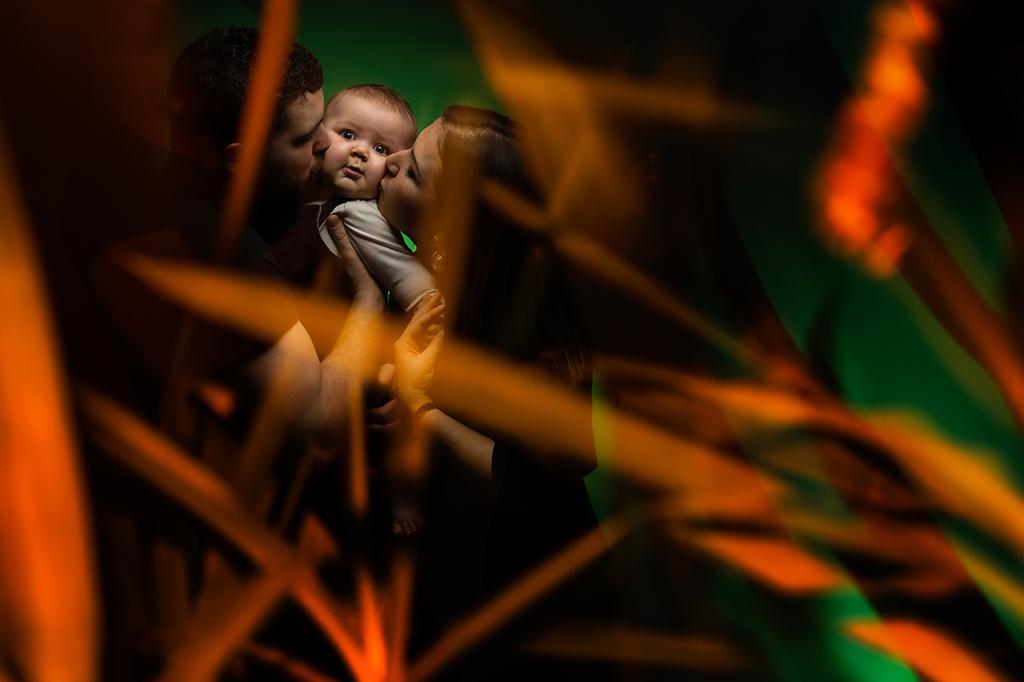 Arnaud Chapelle photographe normandie séance maternité grossesse nouveau né bébé famille (14)