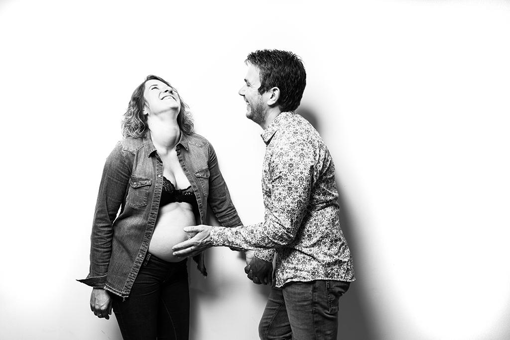 Arnaud Chapelle photographe normandie séance maternité grossesse nouveau né bébé famille (7)