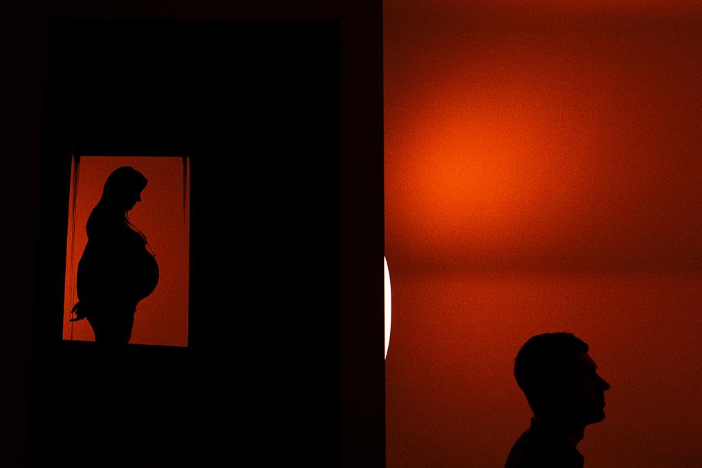 Arnaud Chapelle photographe normandie séance maternité grossesse nouveau né bébé famille (8)