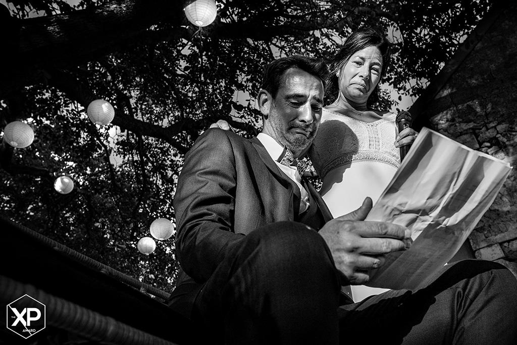 Arnaud Chapelle photographe recompenses 2020 (13)