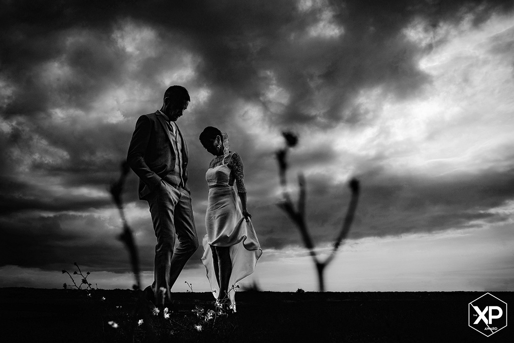 Arnaud Chapelle photographe recompenses 2020 (15)