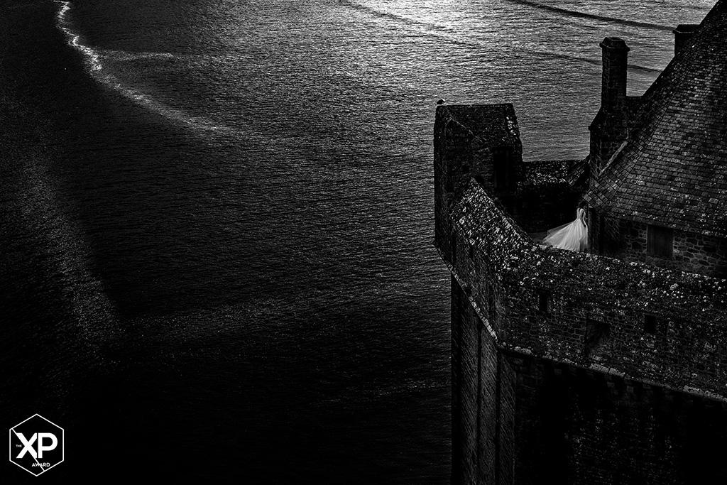 Arnaud Chapelle photographe recompenses 2020 (16)