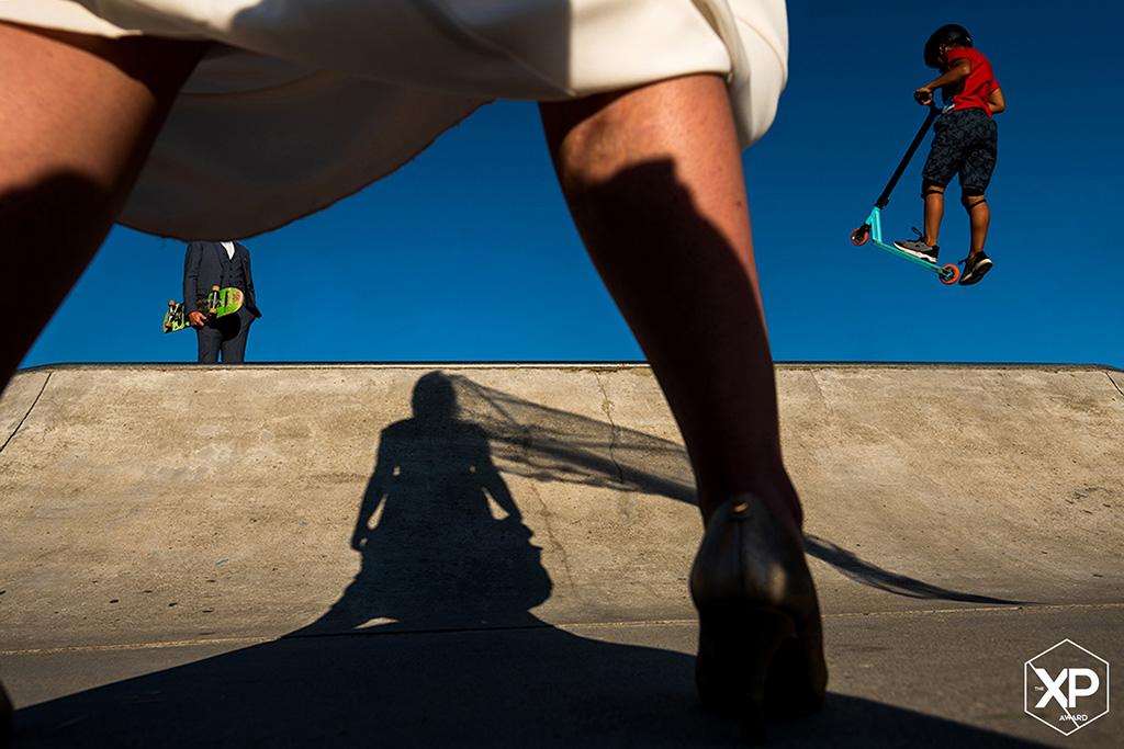 Arnaud Chapelle photographe recompenses 2020 (17)
