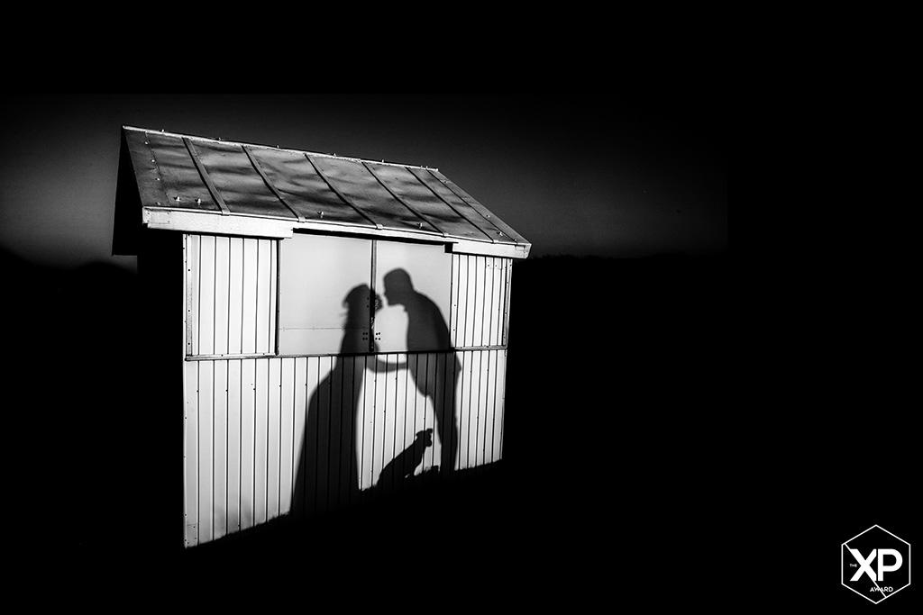 Arnaud Chapelle photographe recompenses 2020 (19)