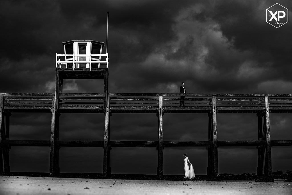Arnaud Chapelle photographe recompenses 2020 (20)