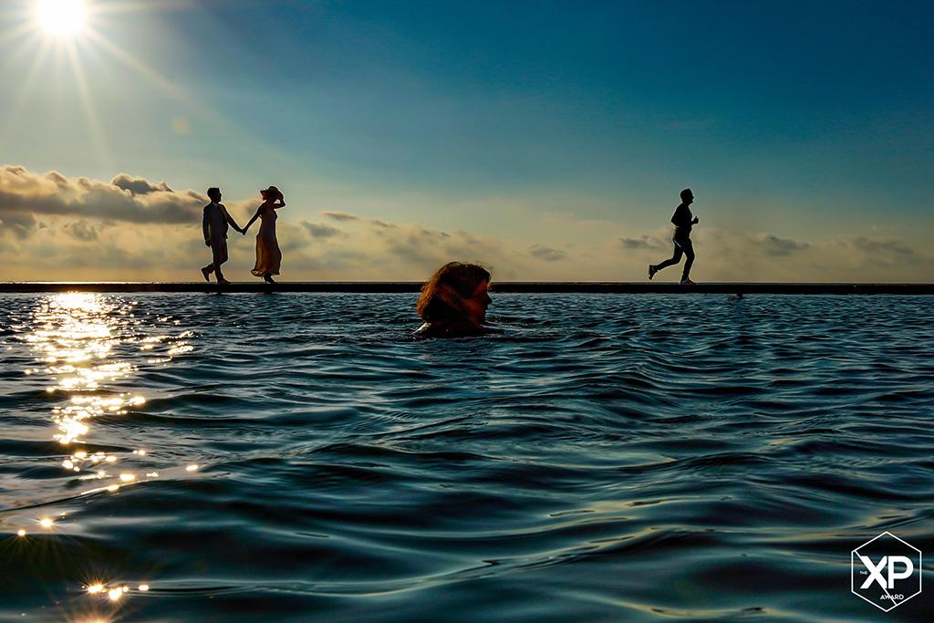 Arnaud Chapelle photographe recompenses 2020 (26)