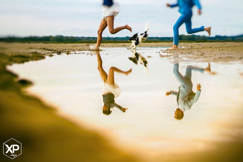 Arnaud Chapelle photographe recompenses 2020 (29)