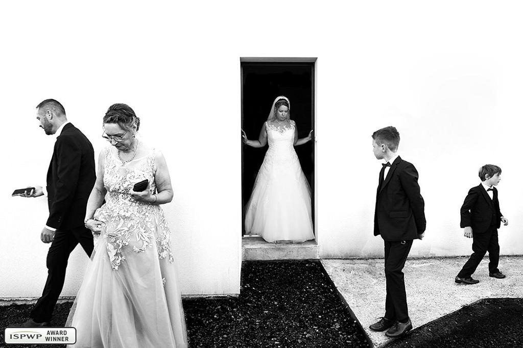 Arnaud Chapelle photographe recompenses 2020 (3)