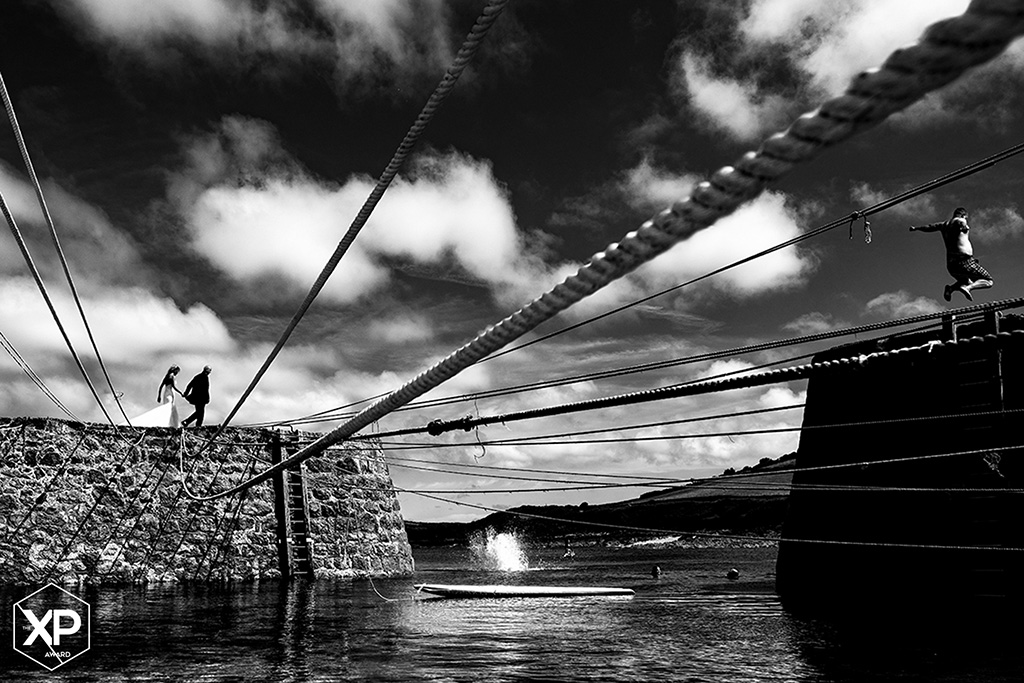 Arnaud Chapelle photographe recompenses 2020 (31)