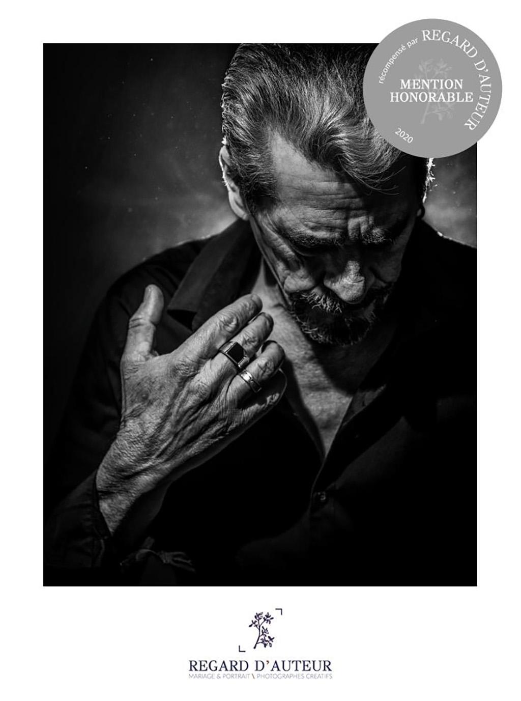Arnaud Chapelle photographe recompenses 2020 (34)