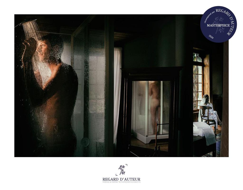 Arnaud Chapelle photographe recompenses 2020 (38)
