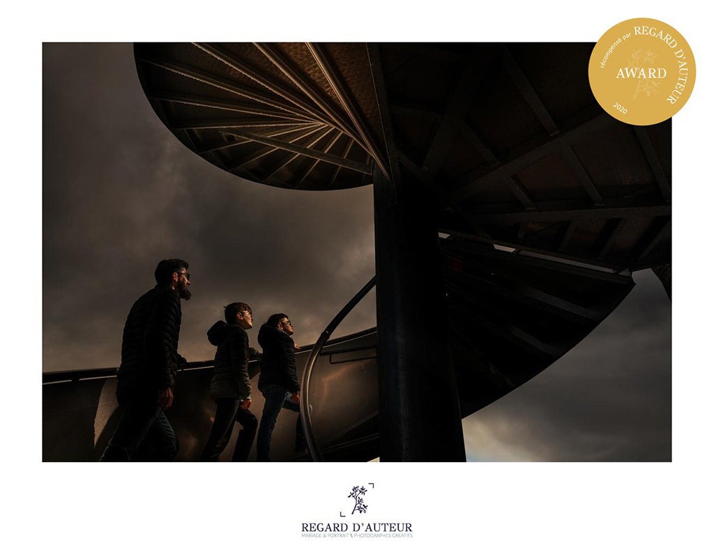Arnaud Chapelle photographe recompenses 2020 (4)