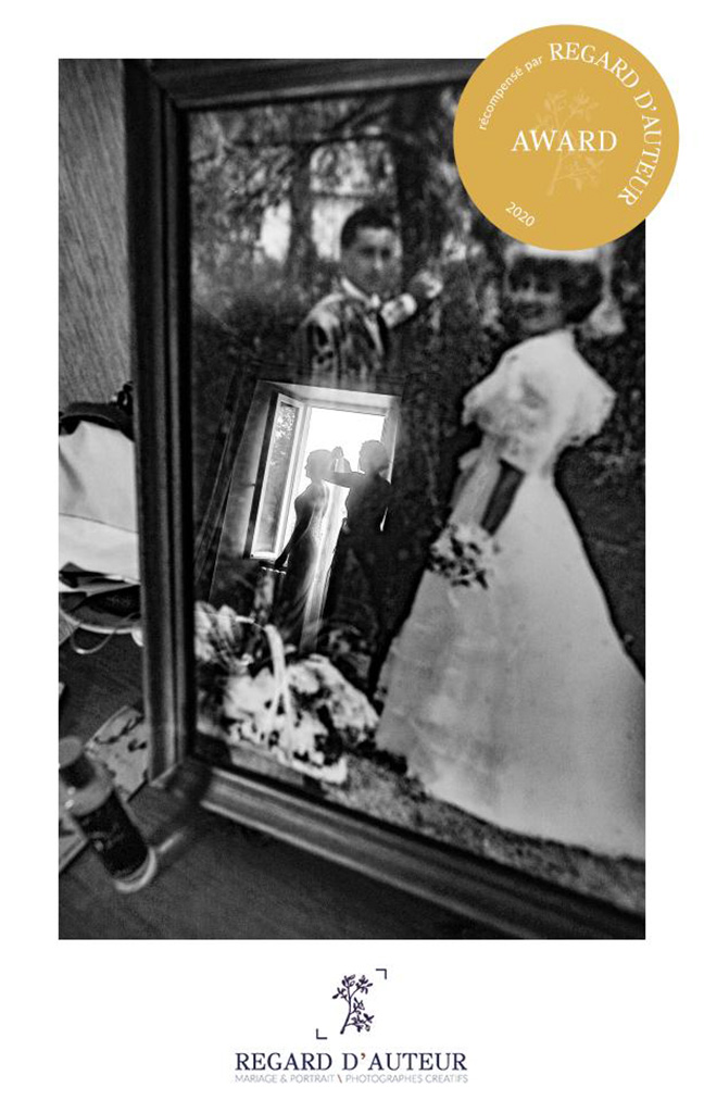 Arnaud Chapelle photographe recompenses 2020 (47)
