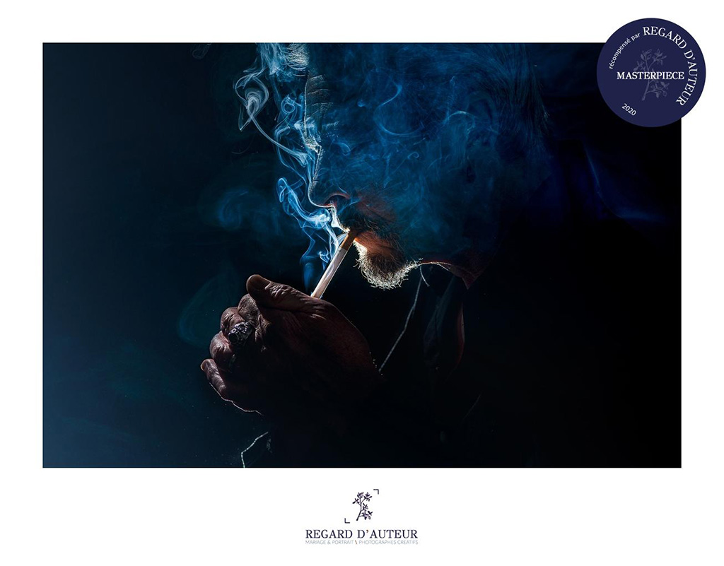 Arnaud Chapelle photographe recompenses 2020 (5)
