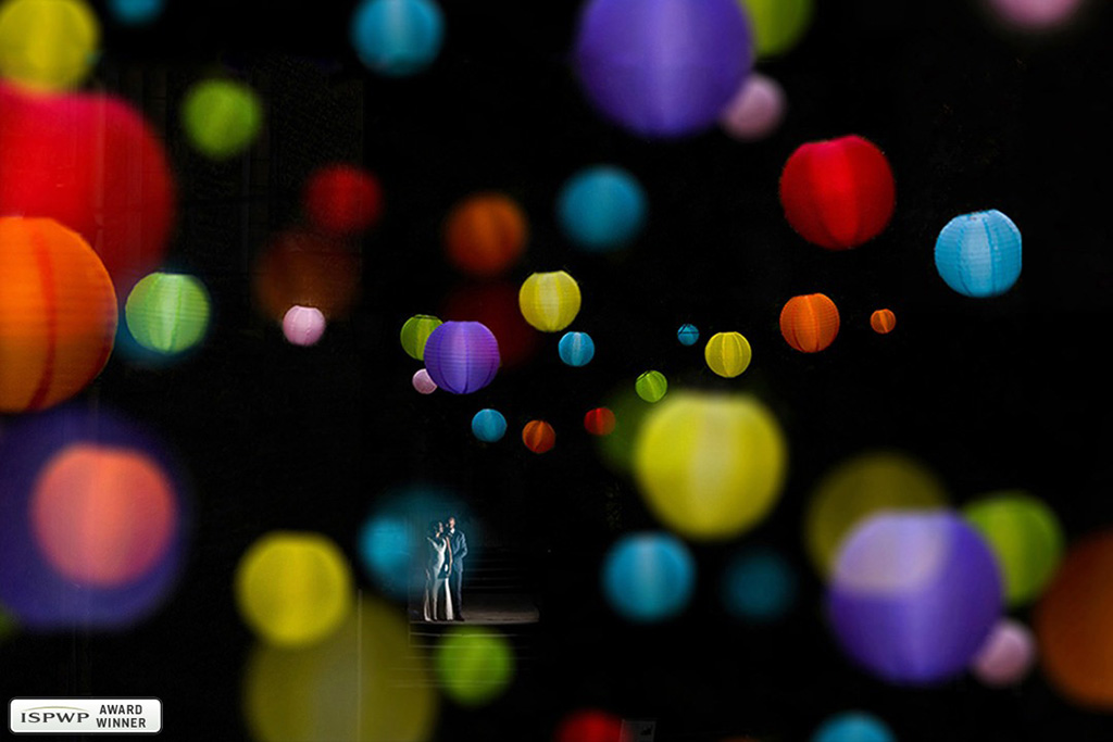 Arnaud Chapelle photographe recompenses 2020 (6)