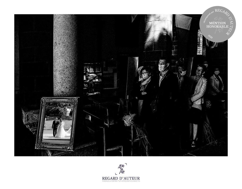 Arnaud Chapelle photographe recompenses 2020 (7)