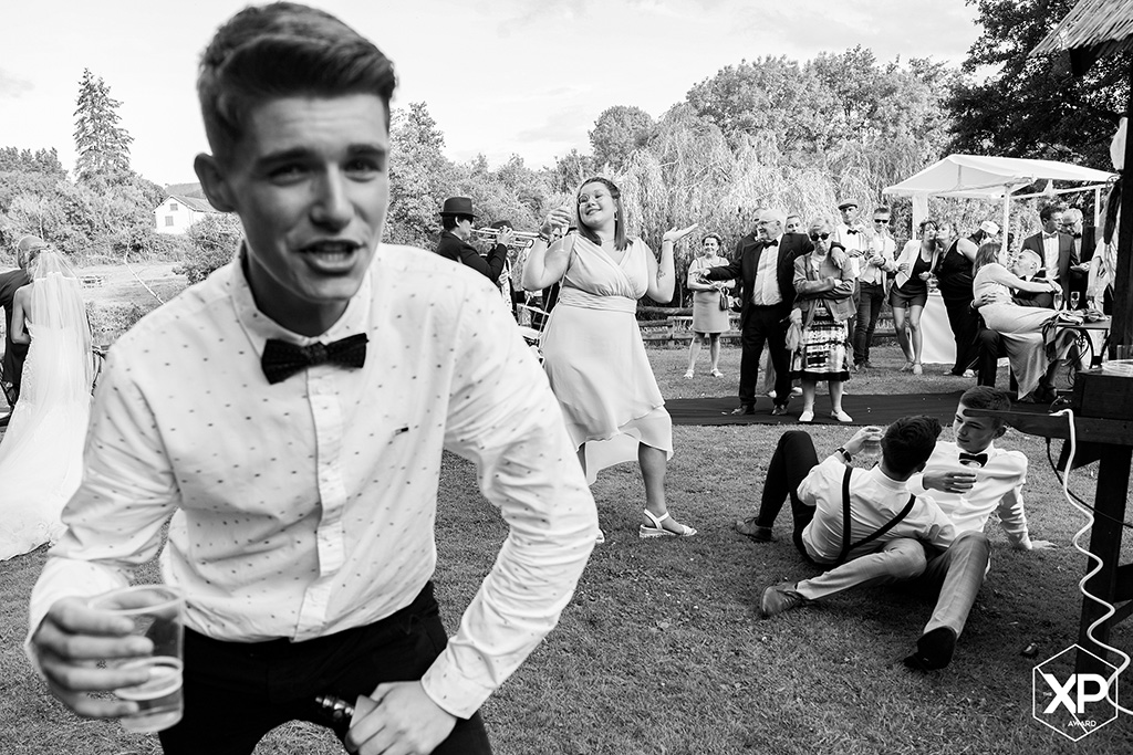 Arnaud Chapelle photographe recompenses 2020 (9)