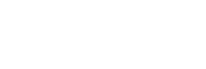 Arnaud Chapelle photographe logo blanc